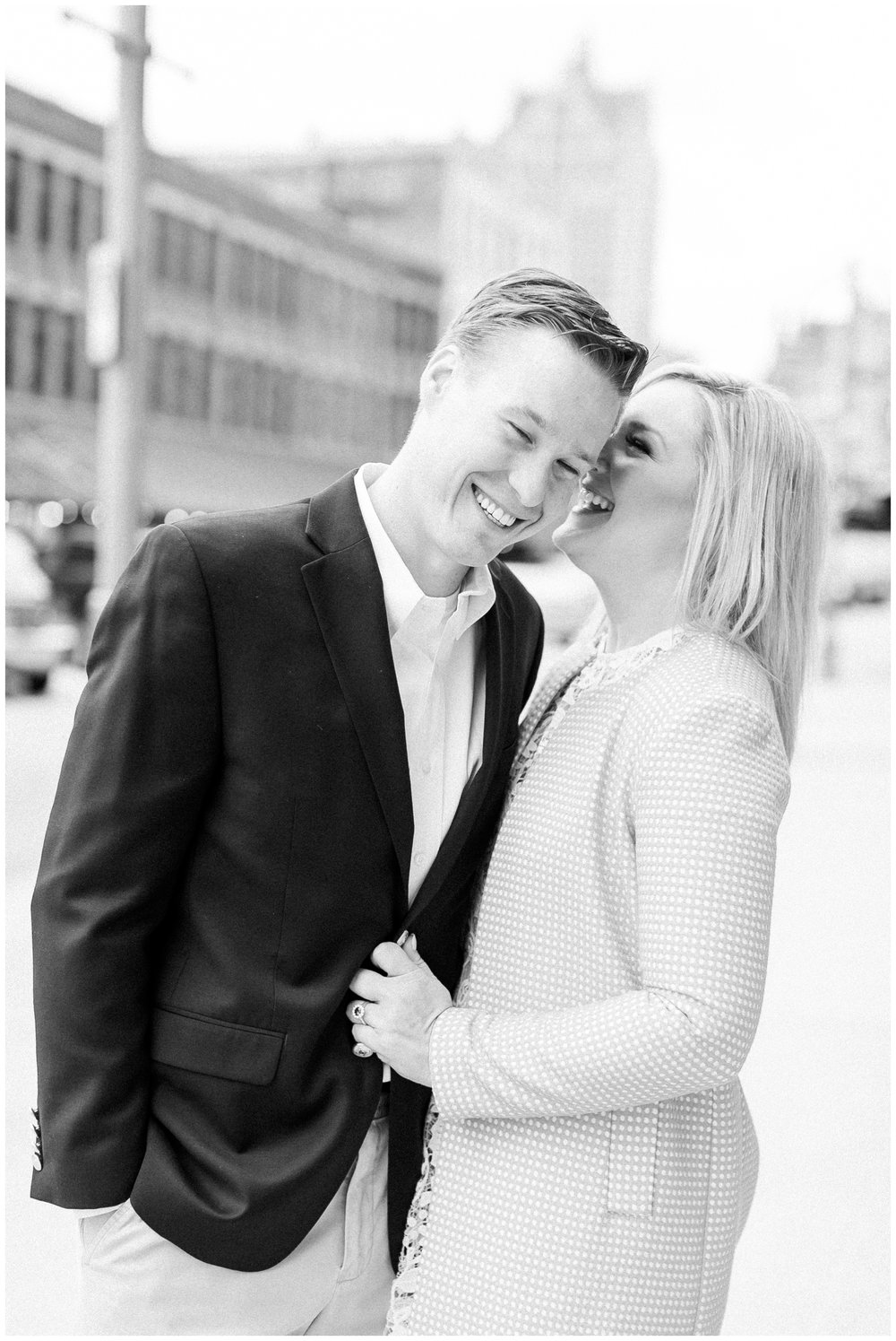 third_ward_engagement_session_milwaukee_wisconsin_photographers_2968.jpg