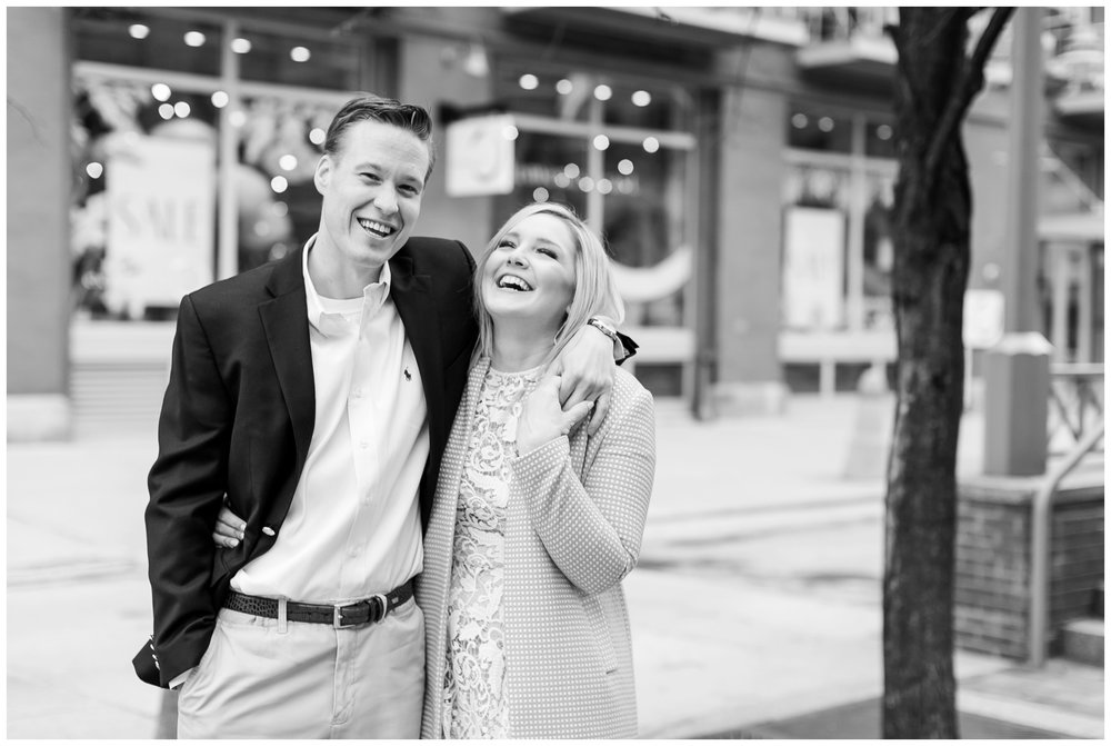 third_ward_engagement_session_milwaukee_wisconsin_photographers_2970.jpg