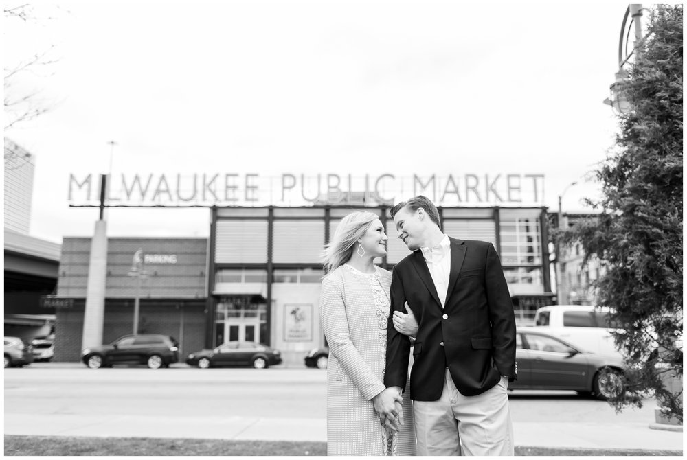 third_ward_engagement_session_milwaukee_wisconsin_photographers_2972.jpg