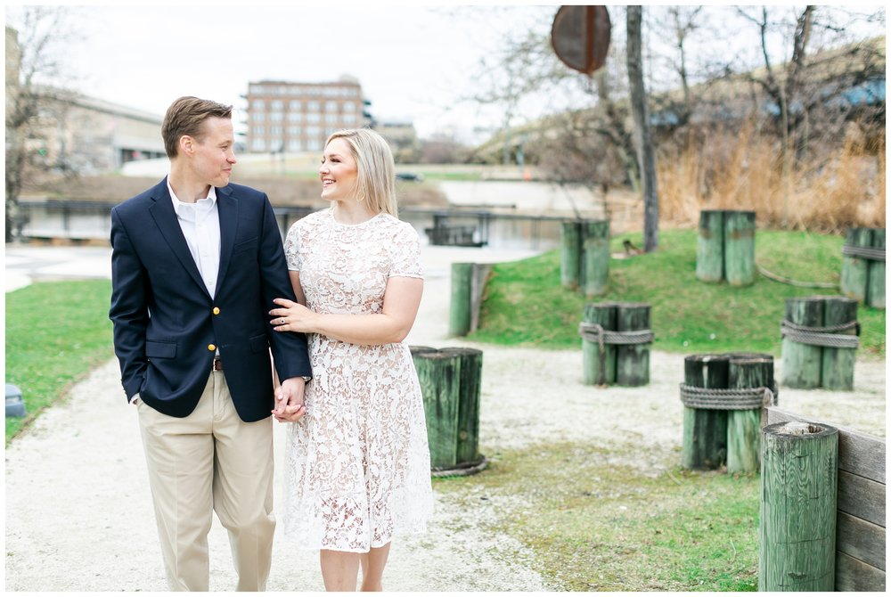 third_ward_engagement_session_milwaukee_wisconsin_photographers_2973.jpg