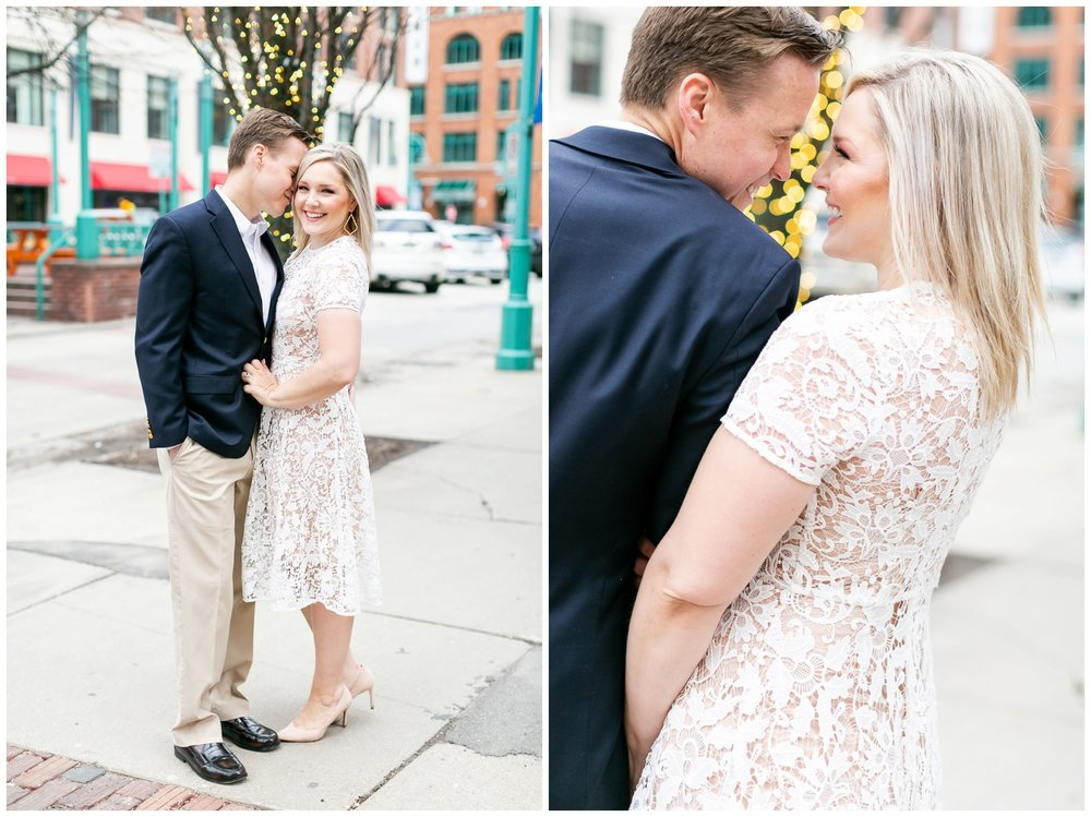 third_ward_engagement_session_milwaukee_wisconsin_photographers_2975.jpg