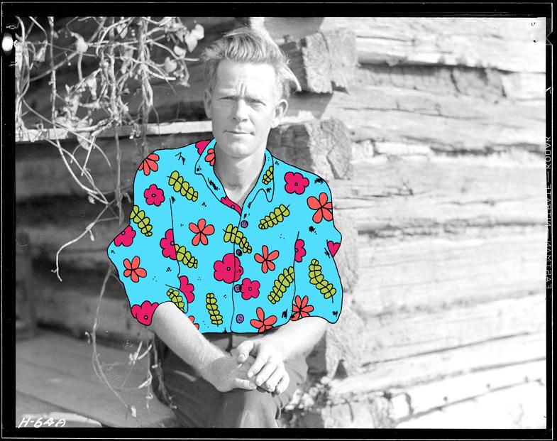 Hawaiian-Shirt-V