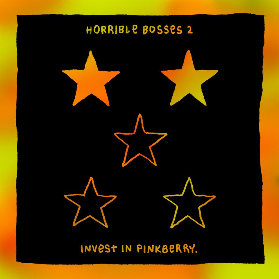 Horrible-Bosses-2.jpg