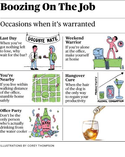 boozing-on-the-job-illustration.jpg