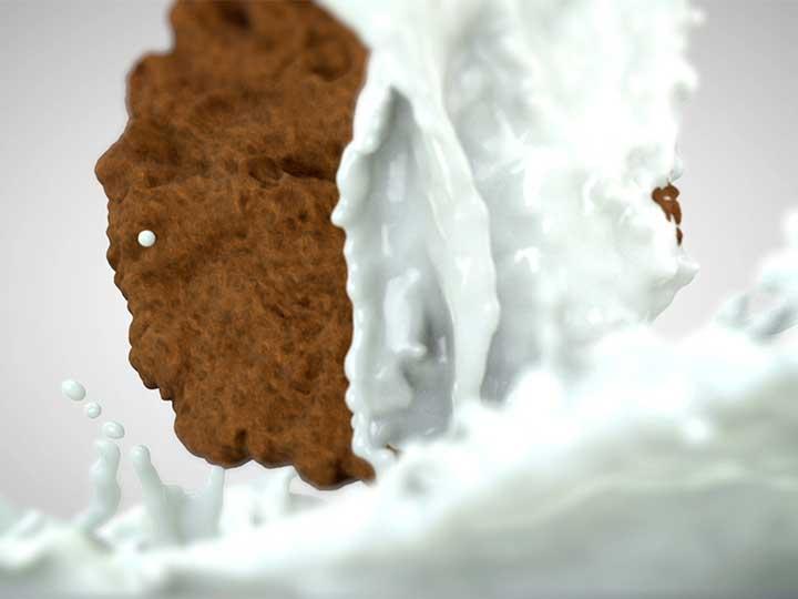 cookieDrop.jpg