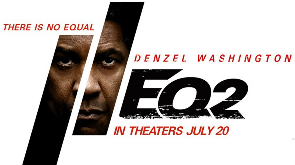 equalizer-2-470x264@2x.jpg