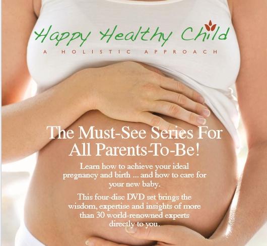 happy_healthy_child.jpg