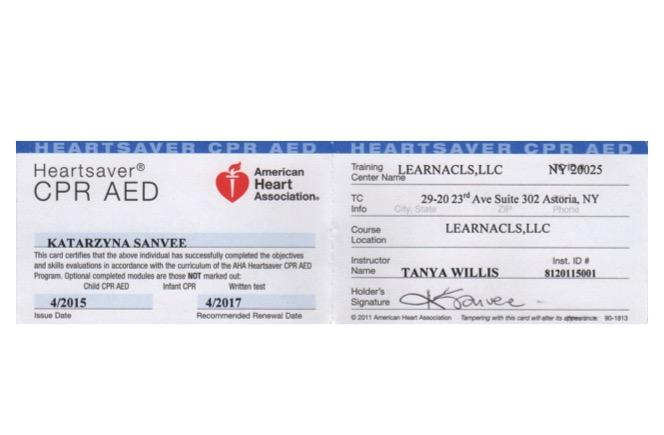 CPR_AED_Certificate_s.jpg