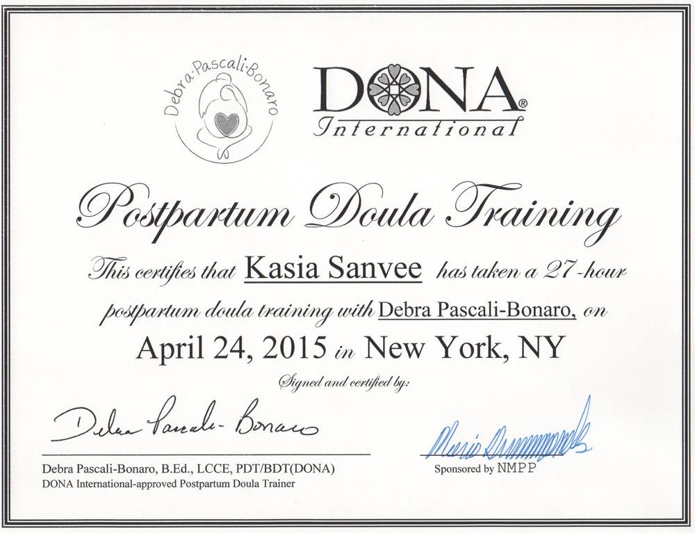 PPD_Training_Certificate.jpeg
