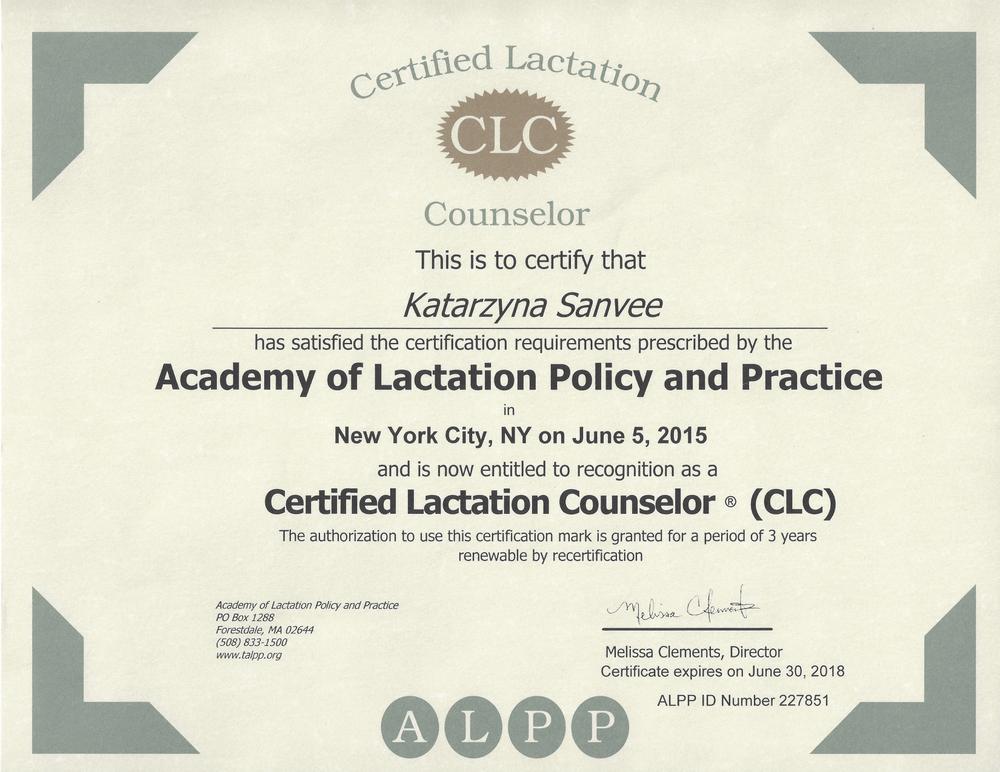 CLC.jpg