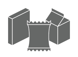 PackageIcon.jpg