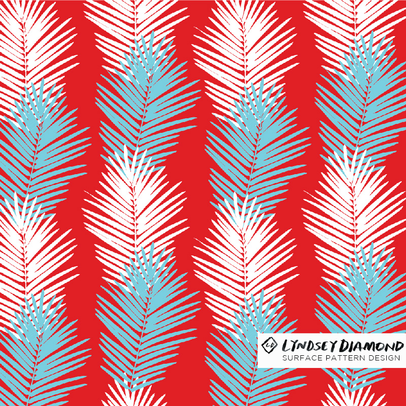 NATURE                               N-002 HAWAII LD_PATTERN