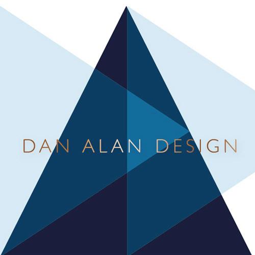 DANALANDESIGN_BIZCARDS_logo1.jpg