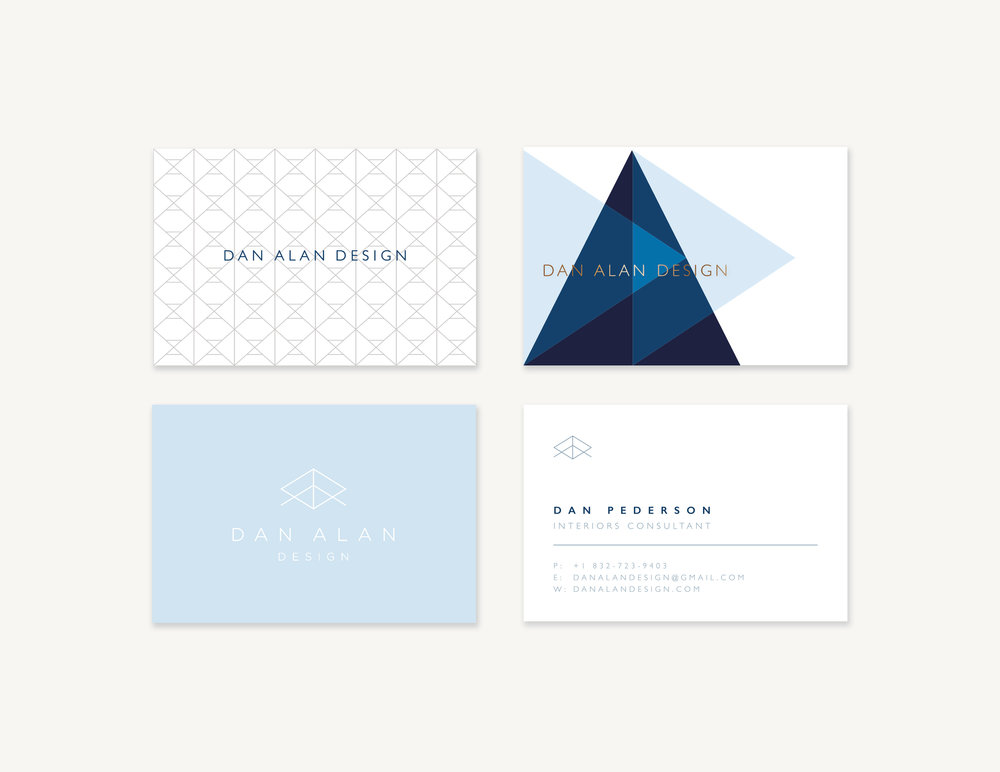 DAN ALAN DESIGN BIZ CARDS.jpg