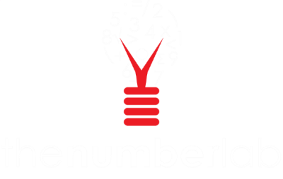 the number lab