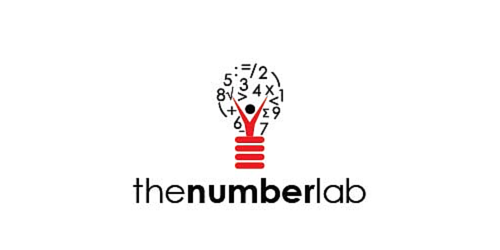 summer camps for students — the number lab