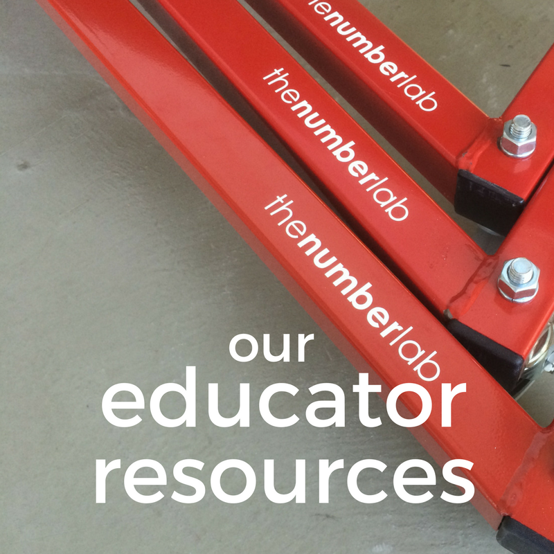 our educator resources.png