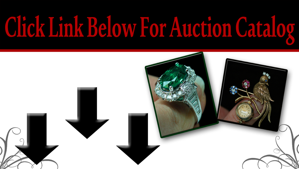 auction catalog