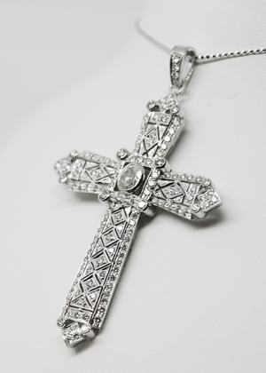 Estate jewelry dbj 160 190 1g aloadofball Image collections