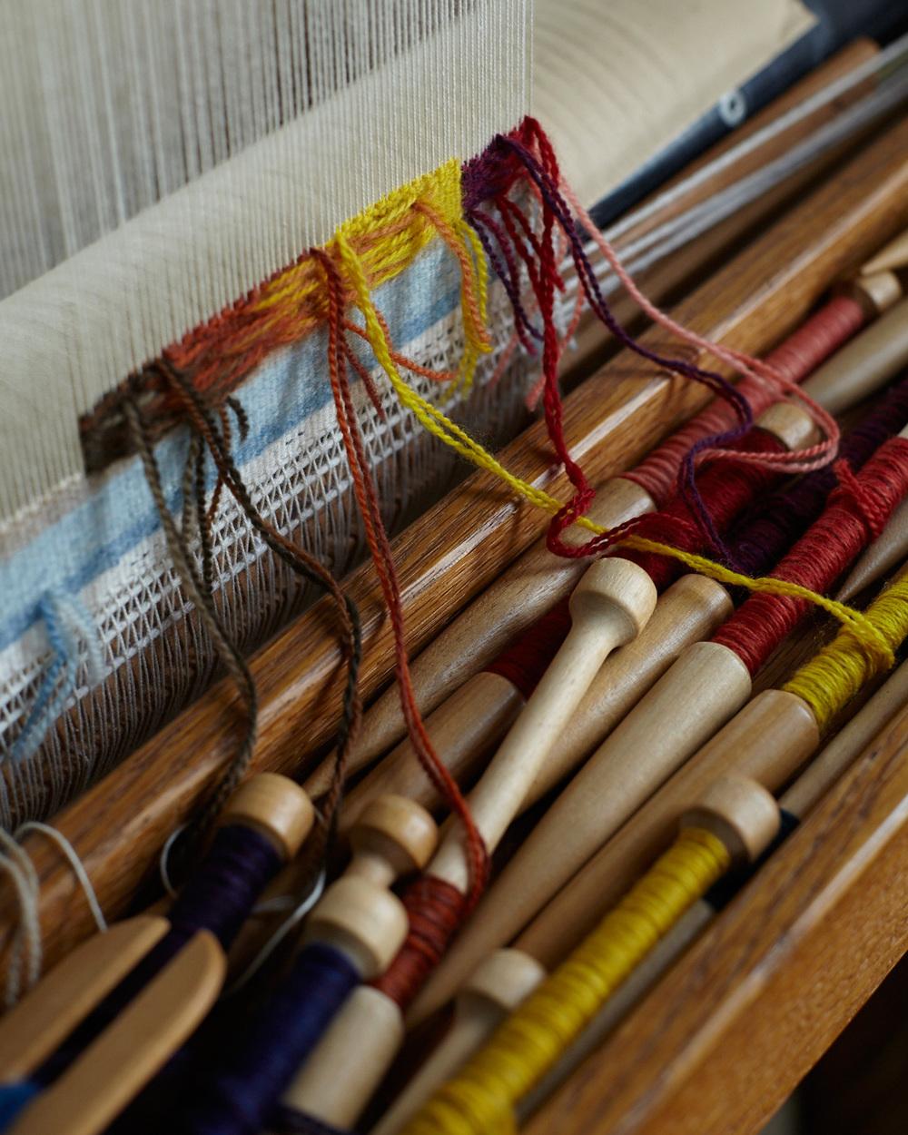 Greg-King-Weaving-Photo-by-Daniel-Dent.jpg
