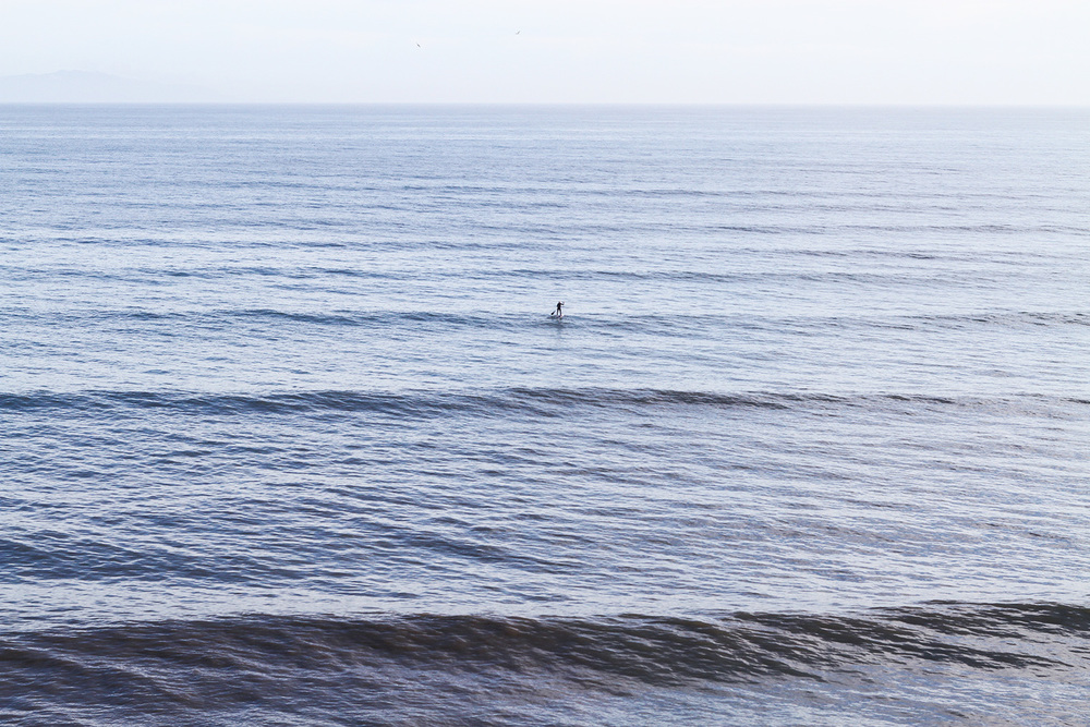 Surfers-Overlook-Photo-by-Halley-Roberts.jpg