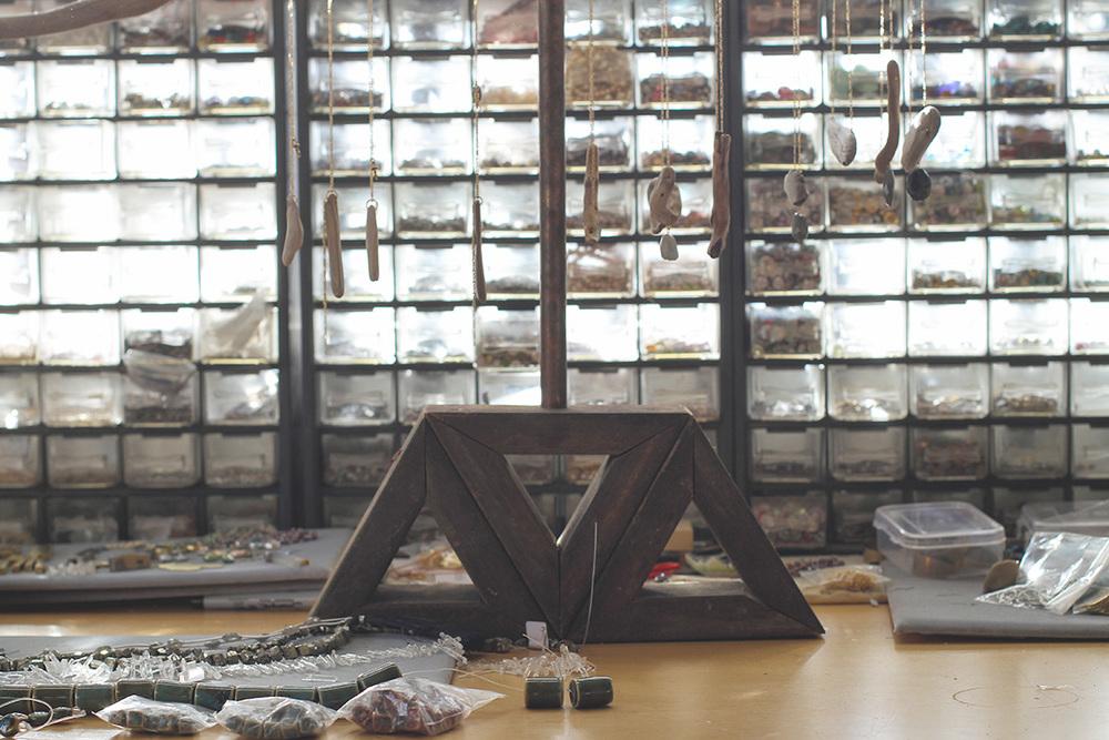 marion-mckee-workspace.jpg