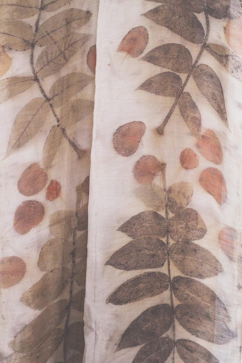 patricia-briceno-walnut-eucalyptus-scarf-4.jpg