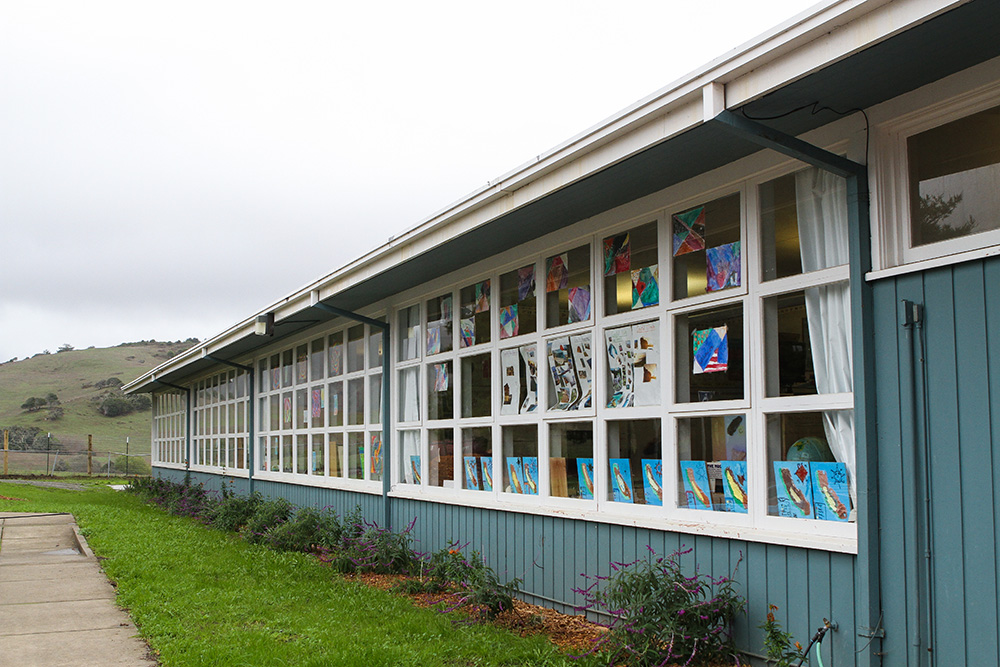 West-Marin-School-104.jpg