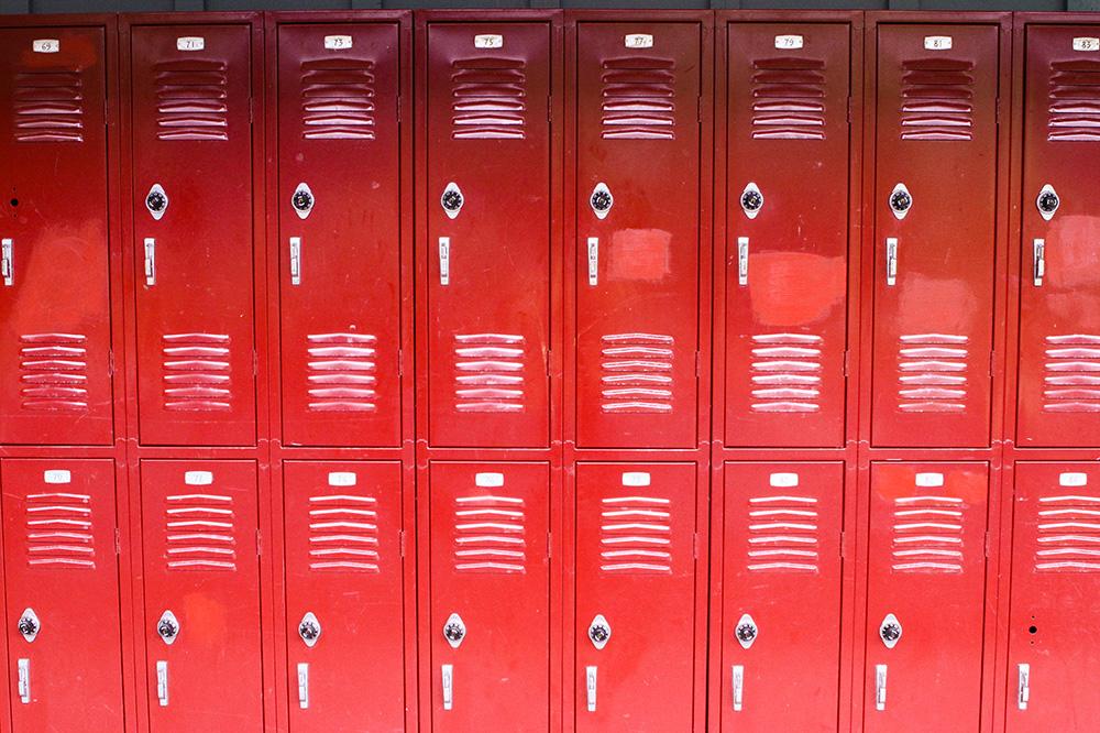 West-Marin-School-99.jpg