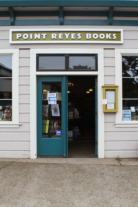 Point-Reyes-Books-1.jpg