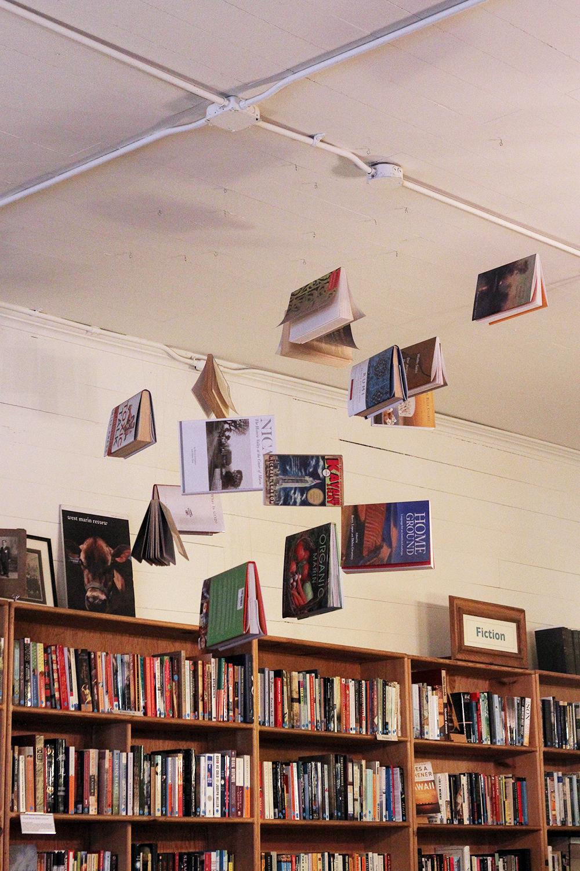 Point-Reyes-Books-58B.jpg