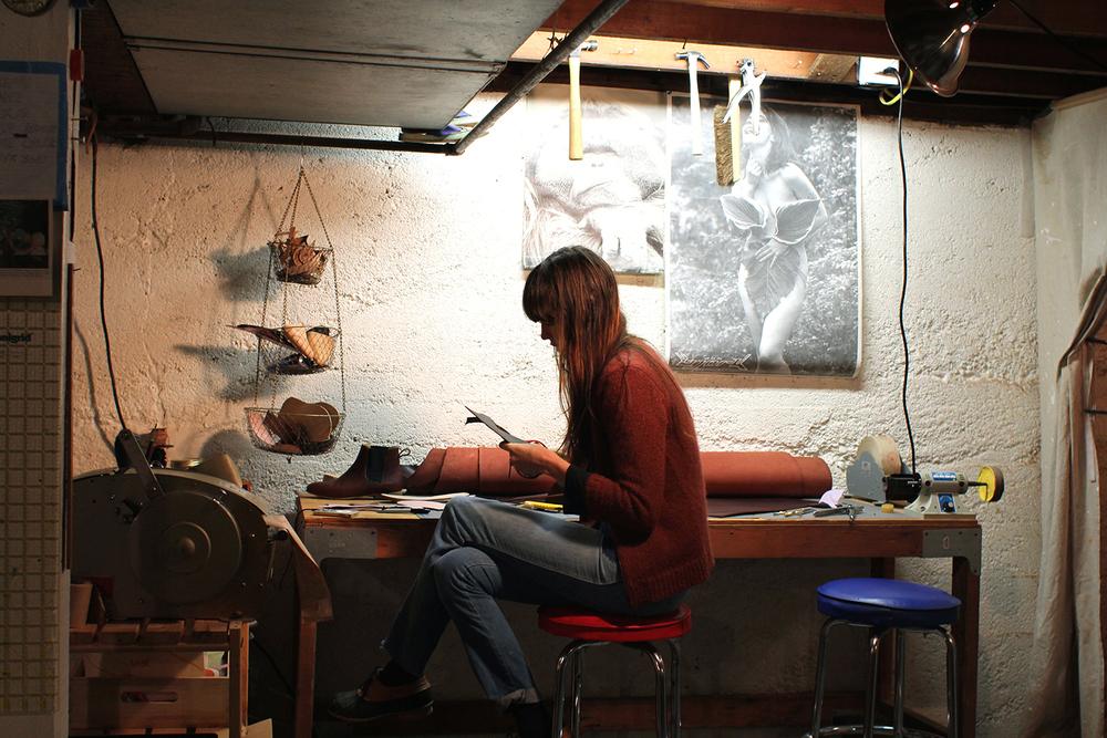 Edition-Local-Rachel-Corry-Snail-Shoes-3.jpg