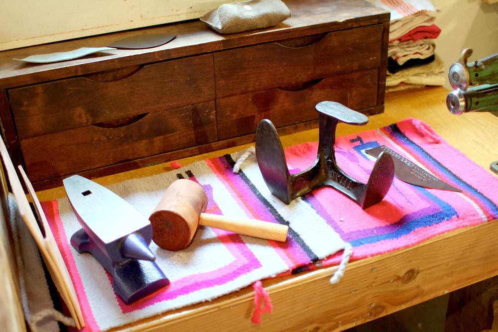 Edition-Local-Rachel-Corry-Snail-Shoes-2.jpg