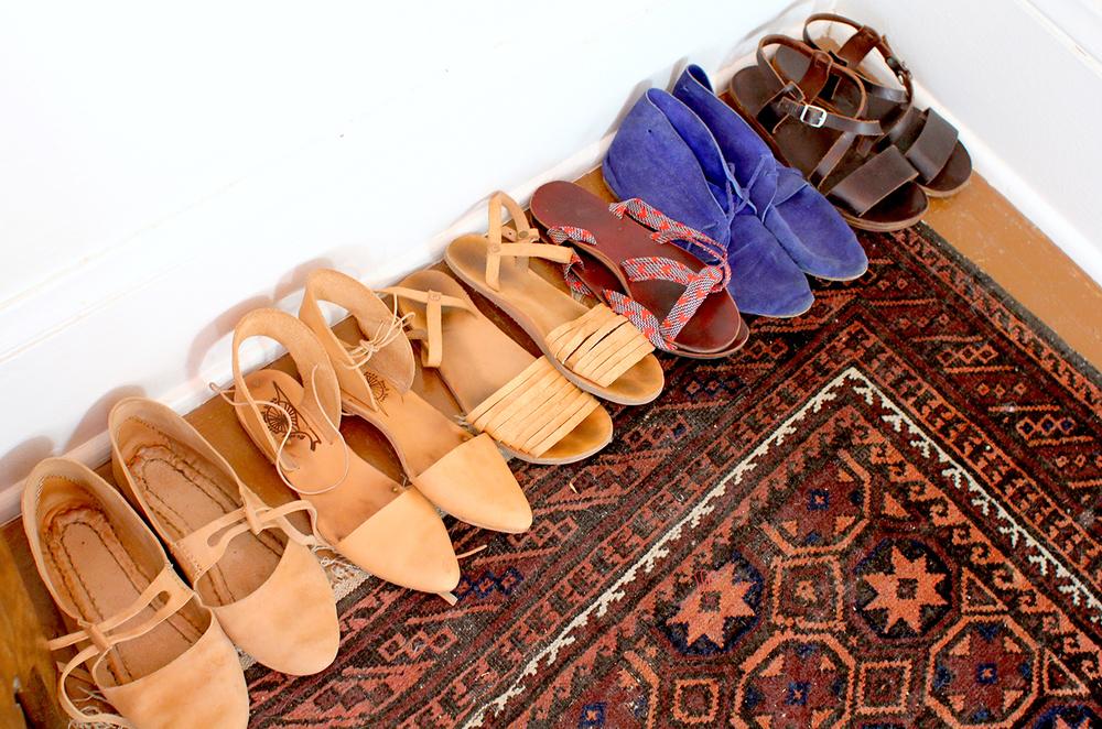 Edition-Local-Rachel-Corry-Snail-Shoes-26.jpg