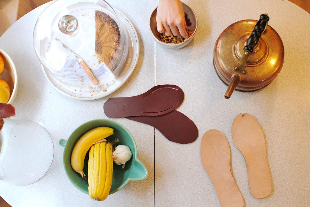 Edition-Local-Rachel-Corry-Snail-Shoes-29.jpg