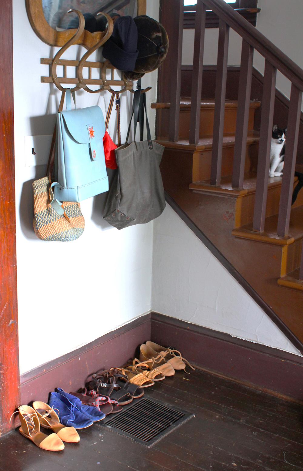 Edition-Local-Rachel-Corry-Snail-Shoes-24.jpg