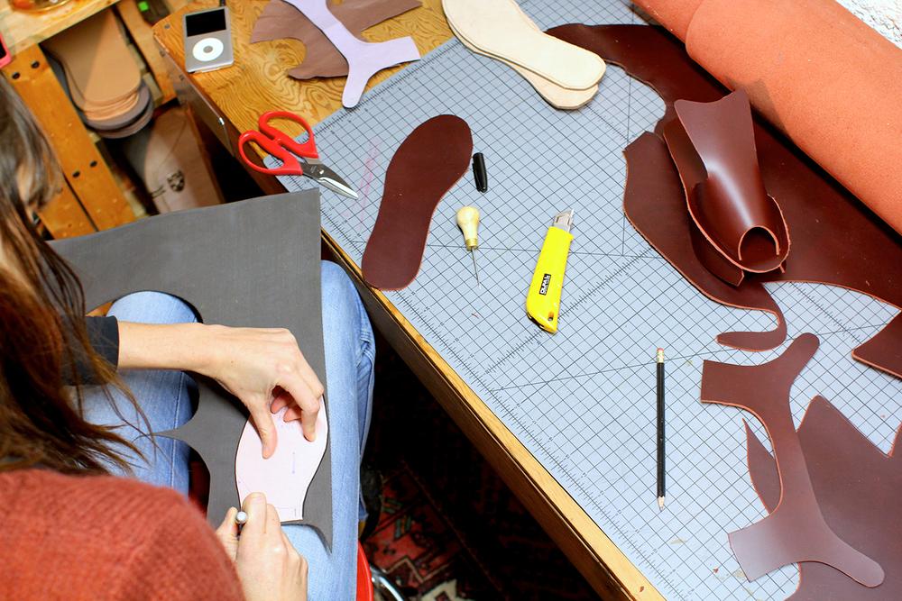 Edition-Local-Rachel-Corry-Snail-Shoes-7.jpg