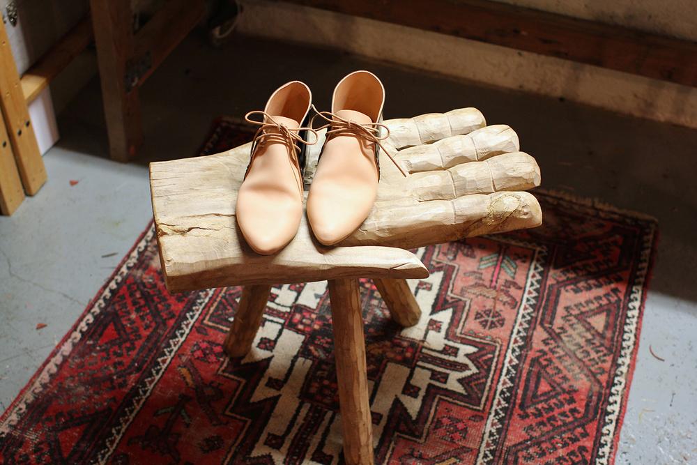 Edition-Local-Rachel-Corry-Snail-Shoes-23.jpg