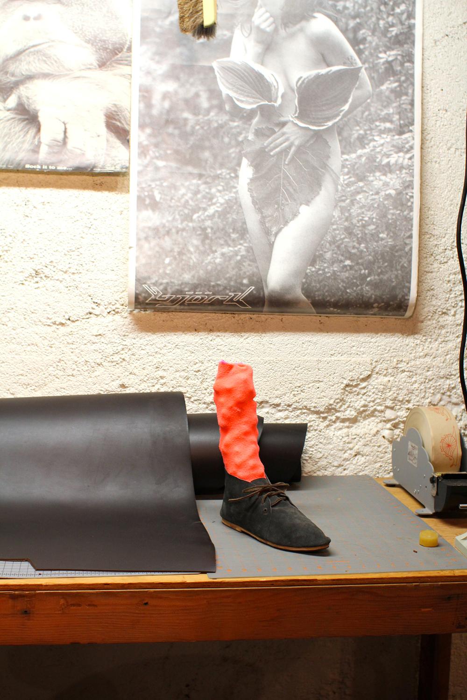 Edition-Local-Rachel-Corry-Snail-Shoes-21.jpg
