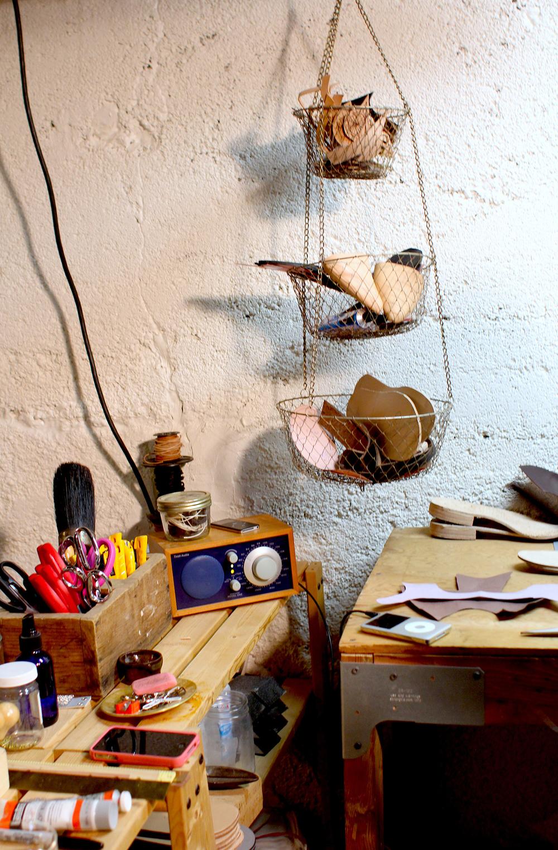 Edition-Local-Rachel-Corry-Snail-Shoes-9.jpg