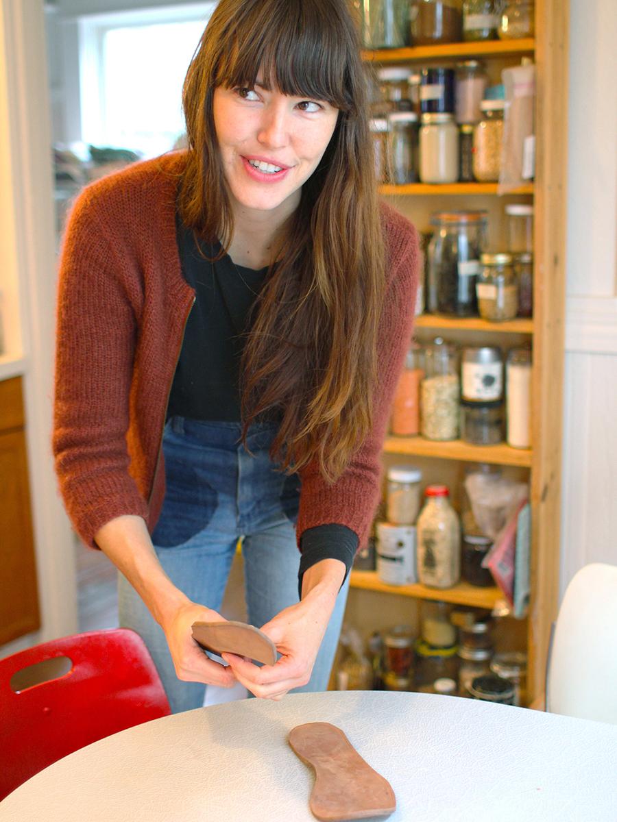 Edition-Local-Rachel-Corry-Snail-Shoes-Portrait-1.jpg