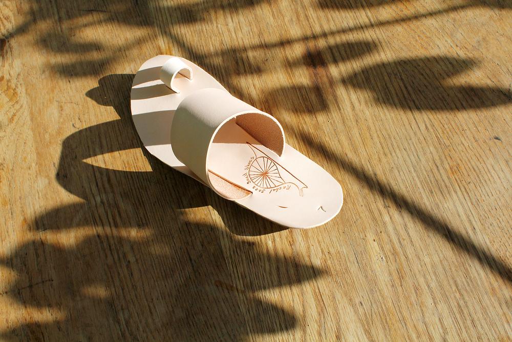 Edition-Local-Rachel-Corry-Snail-Shoes-32.jpg