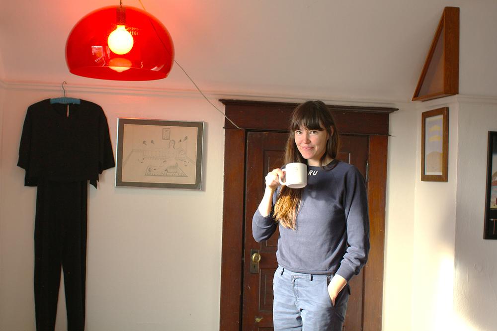 Edition-Local-Rachel-Corry-Snail-Shoes-27.jpg