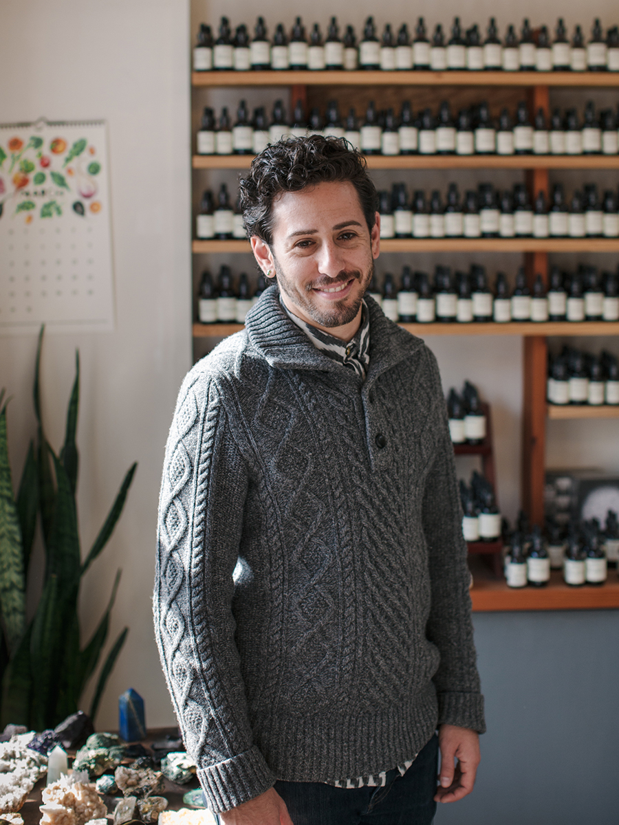 Edition-Local-Nicholas-Weinstein-Homestead-Apothecary-Portrait.jpg