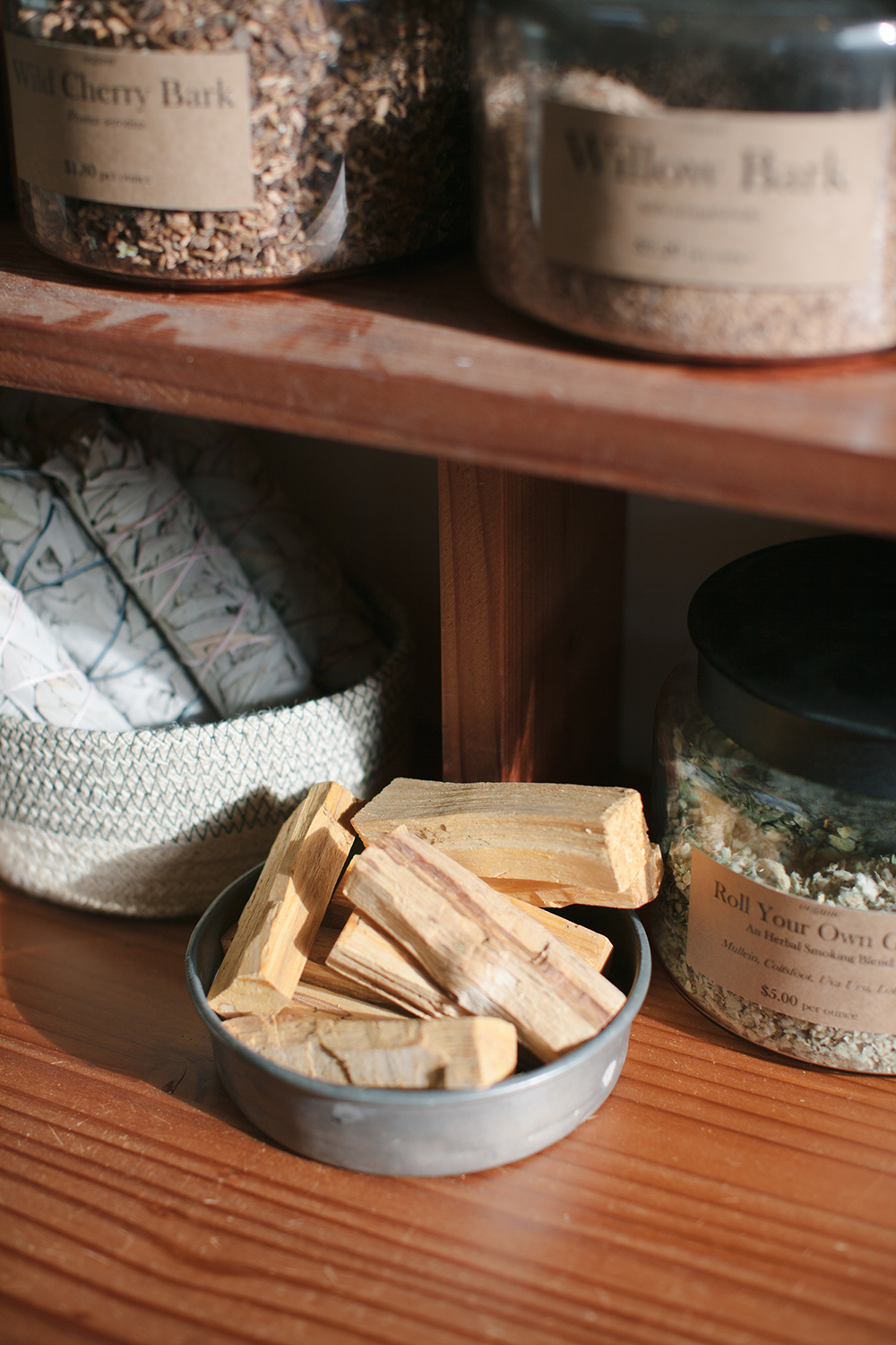 Edition_Local_Homestead_Apothecary_1031.jpg