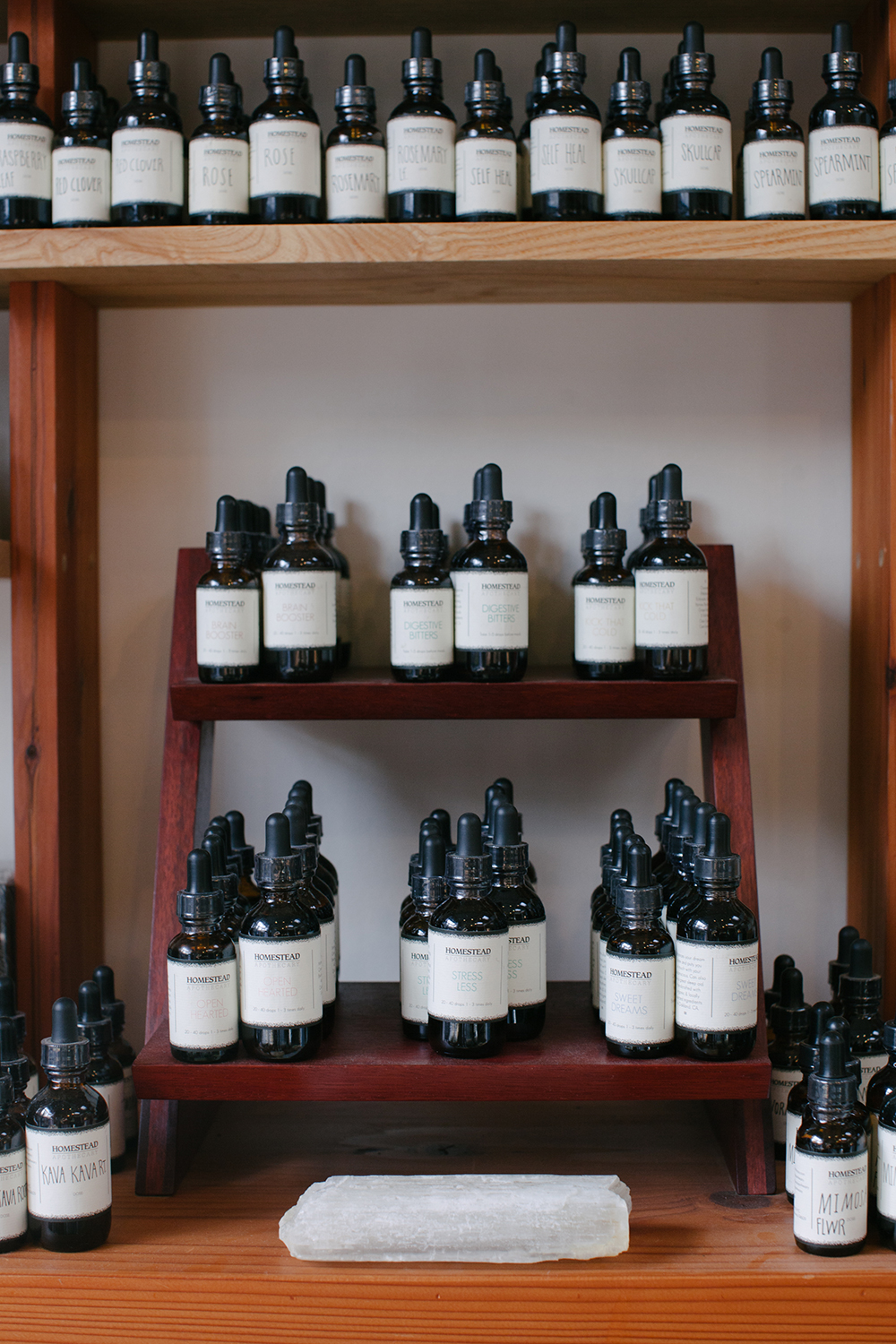 Edition_Local_Homestead_Apothecary_1068.jpg
