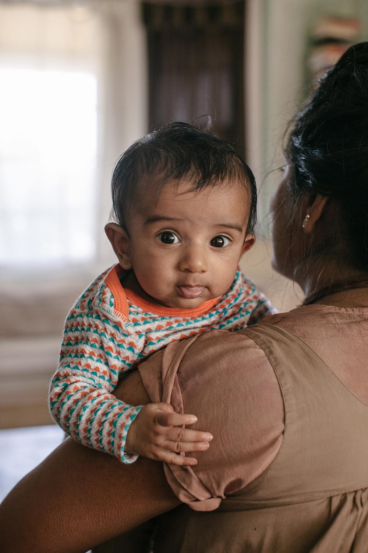 Edition Local Deepa Preeti Natarajan 1029.jpg