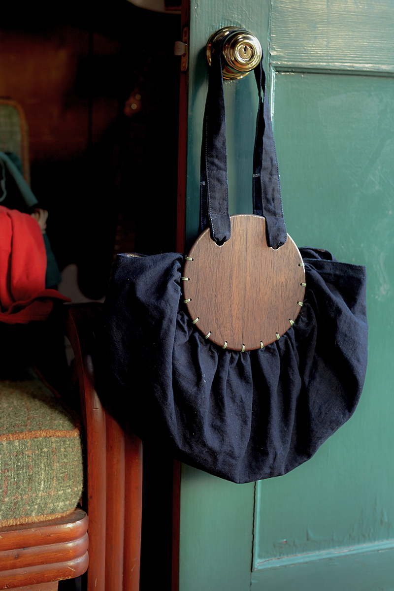 Edition Local and Jared Everett Denim and Walnut Bag-.jpg