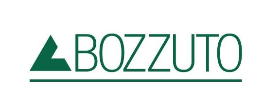 bozzuto-profile-20141.jpg