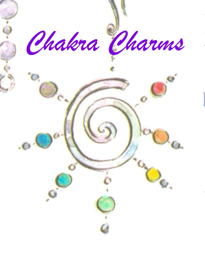 www.etsy.com/shop/chakracharmsbyholly